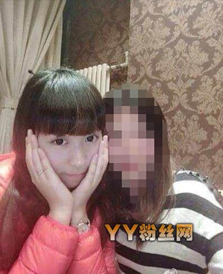 尤浩然的女朋友是谁叫什么名字 俩人甜蜜照片羡煞众人