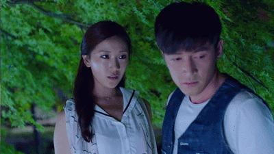 《猎场》罗伊人被抓前让人录好《一场恋爱》这样的女孩让人心疼