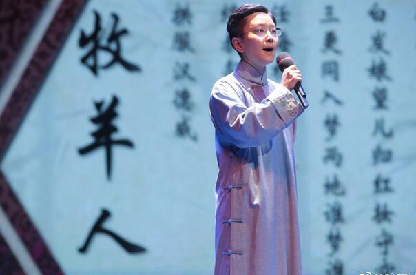 梦想的声音2第五、六期歌单曝光 X导师刘宪华王珮瑜加盟助阵