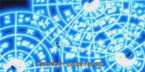一人之下第二季最强5位异人能力展示 冯宝宝身份渡劫失败仙人?