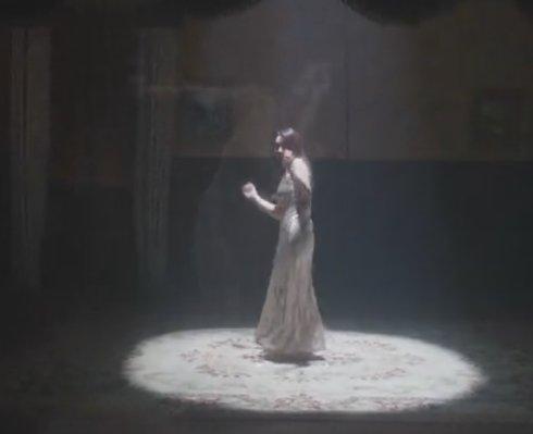 小陶虹扮演的末代皇后很惊艳,而这三位女星扮演的婉容已成经典