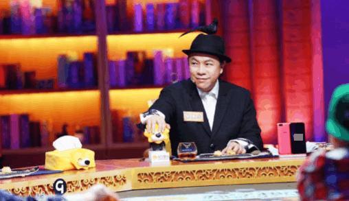 """李湘曝当红""""三字""""女星耍大牌 红了十多年的耍大牌女明星到底是谁"""