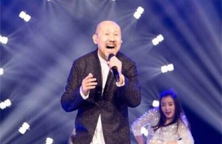 歌手2018第七期歌单及竟演排名曝光 华晨宇夺冠腾格尔补位