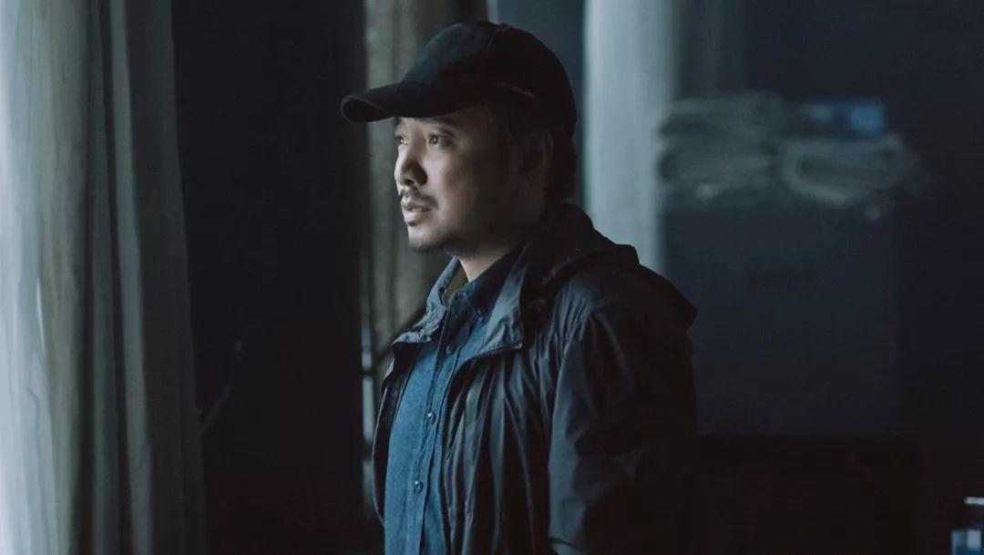刘若英导演处女作《后来的我们》首日3亿,其他新片只能陪跑了!