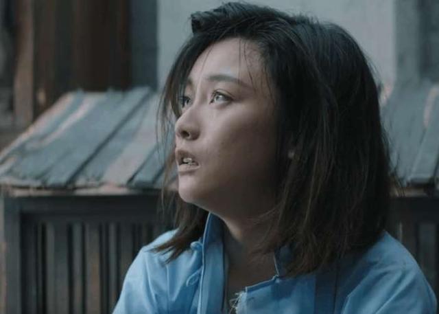 《远大前程》刘昊然被删减片段曝光,街头小霸王英雄救美