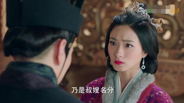 《三国机密》皇后打算自尽,皇上为救仲达甘愿退位