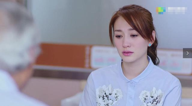 《下一站,别离》:盛夏老妈突来访,难不成假婚姻要被拆穿啦?