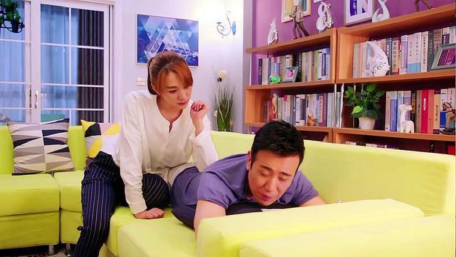 下一站,别离:终于知道为什么有五个女人喜欢秋阳,原来编剧是他