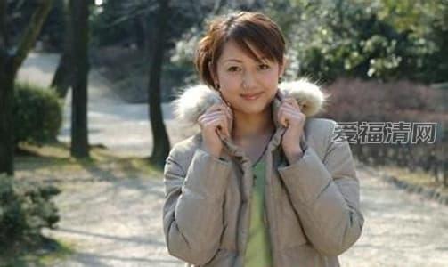 中国第一美女是谁最新消息