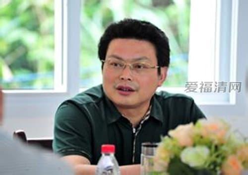 宜昌熊伟简历背景后台 湖北宜昌委常委统战部