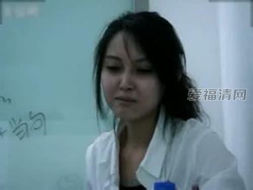 新东方英语老师_新东方支教教师夏鹏把英语课堂的主动权还给