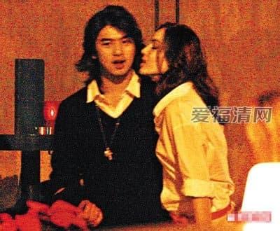 刘碧丽生活照片_刘碧丽男友是谁刘碧丽个人资料简历照片_男友