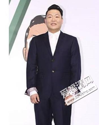 而此前的2014,2013和2012年mama音乐颁奖典礼主持则分别由演员宋承宪