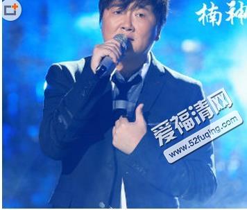 中国之星第三季全集:1W点击加更一次100引荐加更