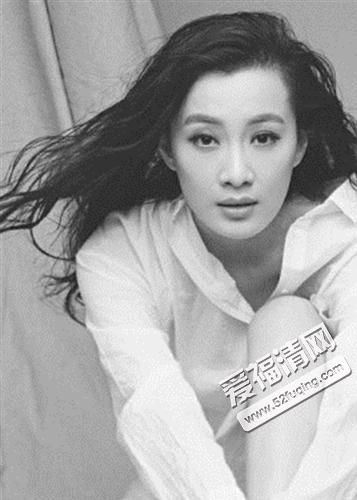芈月传芈茵扮演者徐梵溪个人资料微博私照老公是谁 芈图片