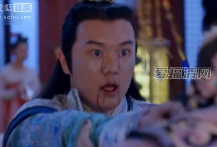 历史上的李弘是怎么死的