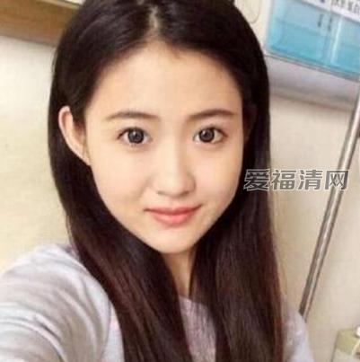 癌症李娜_最美癌症女孩李娜今晨离世曾参加中国梦想秀