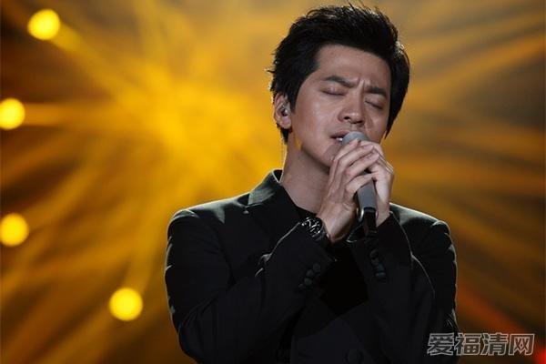 我是歌手第三季歌王是如何炼成的 我是歌手第三季歌王诞生...