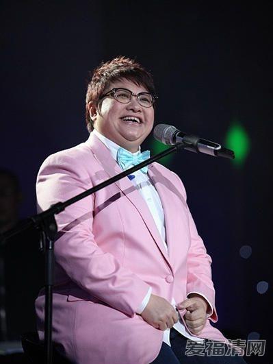 我是歌手3总决赛冠军是韩红吗?韩红《天路》