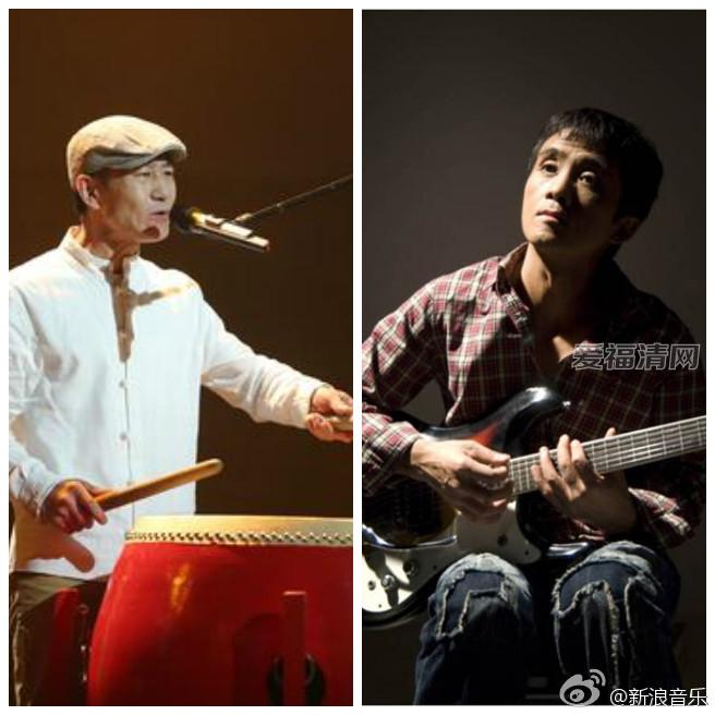 ...中国好歌曲节目组透露赵牧阳将在总决赛返场再唱《侠客行》...