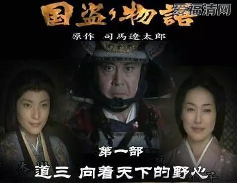 中央8套8:10电视连续剧