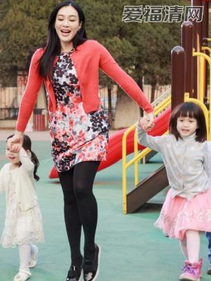 爱上幼儿园什么时候上映 爱上幼儿园是一个什么样的节目