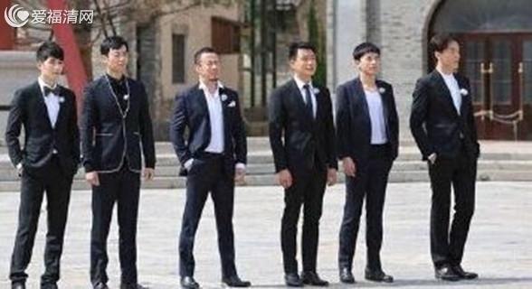 杨坤、郑元畅、张杰、朱亚文、陈 赵又廷、鹿晗、韩庚等男神级明星