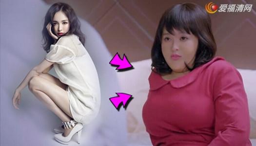 《克拉恋人》rain壁咚 唐嫣