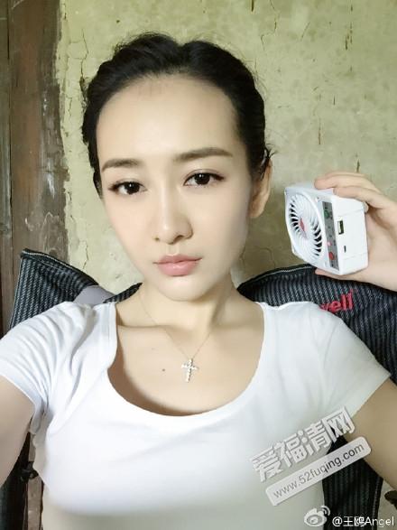 汪曼春扮演者为演员王鸥
