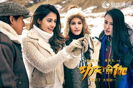 2013香港上映电影三级