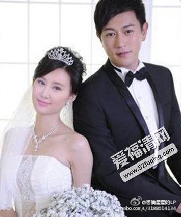 陈键锋结婚了吗老婆是谁 陈键锋舒畅再合作两人关系揭秘