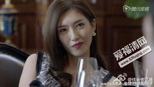 好先生甘敬知道真相 好先生江莱什么时候知道陆远和甘敬的关系,江莱戳破他们的关系了吗