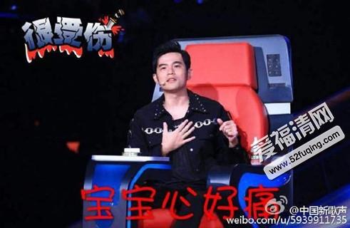 亚洲城娱乐42188点com