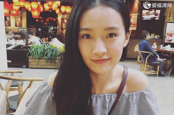 陈晓苹参演电视剧抗日片短图片