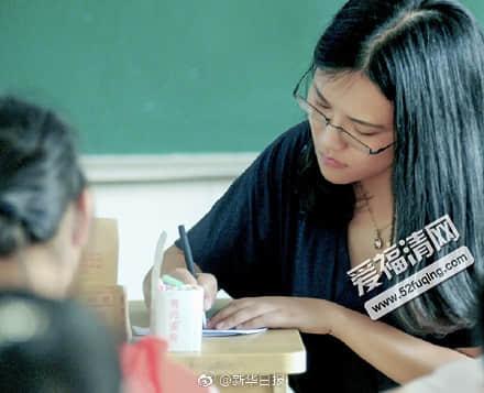 巧克力事件是怎么回事始末全过程 王悦微老师是怎么处理小学生告密的