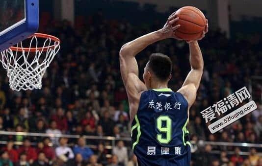 2017年12月27日CBA广州vs广东视频直播地址 广州对阵广东网络观看入口