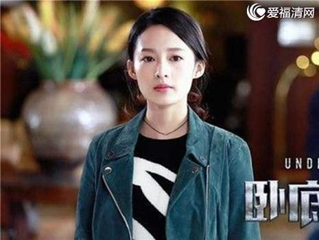 《卧底归来》中林申扮演了卧底警察郭宝玉,探入毒贩金飞的巢穴3图片