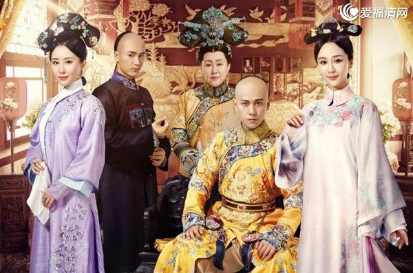 电视剧《龙珠传奇之无间道》即将播出,该剧由杨紫,秦俊杰v传奇张含韵的新电视剧图片