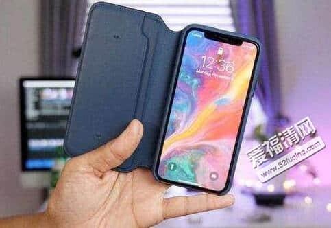 iphone要出5000元的机型吗 IPHONEX有5000的版本吗