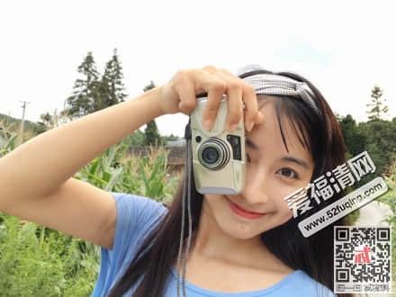 微博网红远方聂鲁达是谁个人资料背景照片 是不是故意模仿gakki