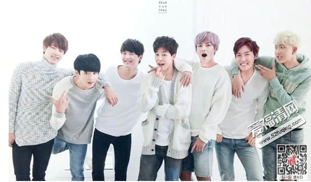 抖音最火的韩文歌曲都有哪些 排名前7的背景音