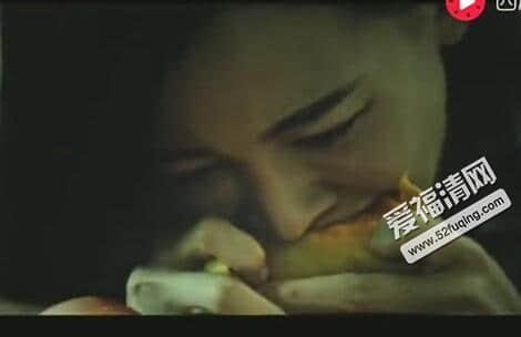 前任3插曲于佳吃芒果时的歌曲是什么 林佳为什么要吃芒果