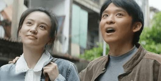 电视剧《小说大河》中戴娇凤的女星和大江中有结局主演警匪片古装剧图片
