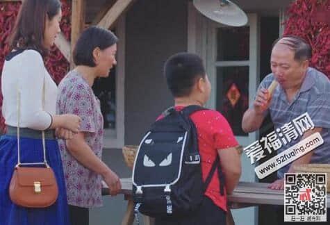 乡村爱情10怎么没有赵四了 赵四去哪了第几集出现