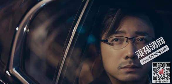徐峥王丽坤《幕后玩家》什么时候上映 剧情主要讲了什么看点介绍