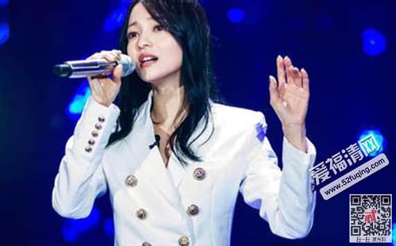 歌手2018张韶涵再见青春歌词是什么意思 原唱