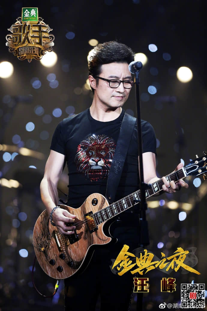 为此SBS电视台在去年年底举行的演艺大奖颁奖礼