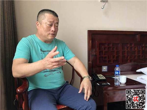 遇害空姐李明珠微博关注激增25万 网友留言令人泪奔