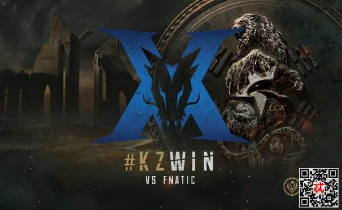 2018年5月15日MSI小组赛FWvsRNG完整视频录像回放 RNG战胜FW锁定小组第一