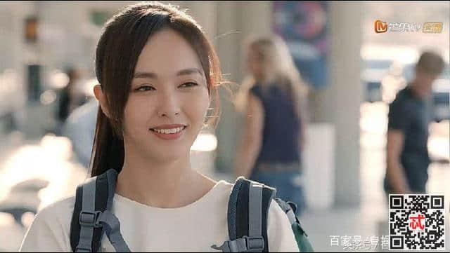 《归去来》萧清赴美合租却遭趁火打劫 女配室友简直是穷疯了